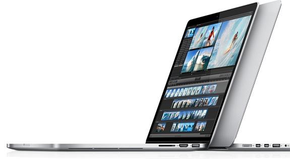 Reparación de Apple fuera de garantía