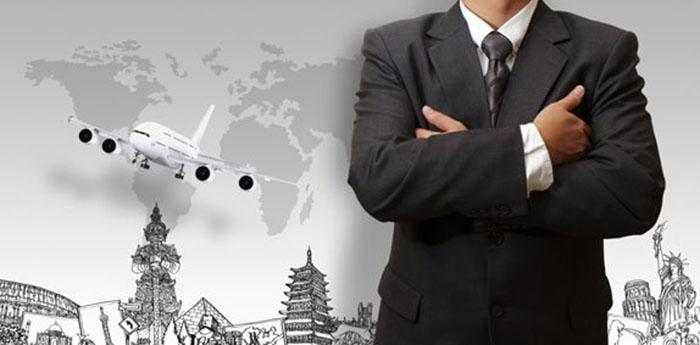 ¿En qué país crear tu empresa?