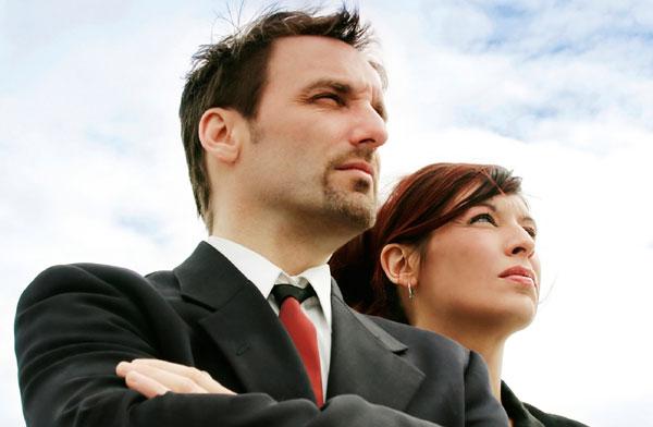 desafios-del-liderazgo