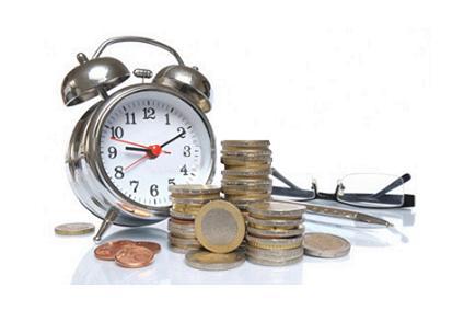 Créditos rápidos ¿Qué debes saber?