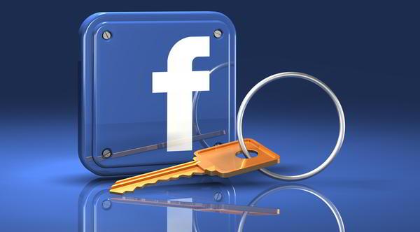 seguro en las redes sociales