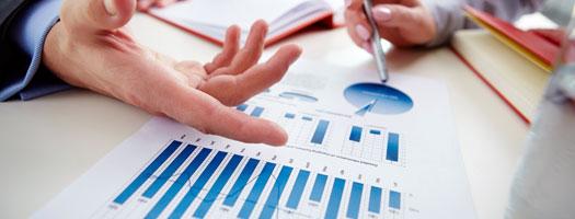 consultoria_financiera
