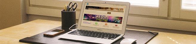 webs-cursos-gratis