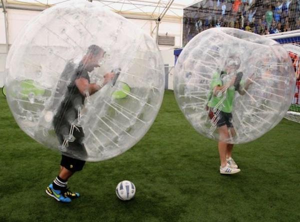 Fútbol-burbujeante-1