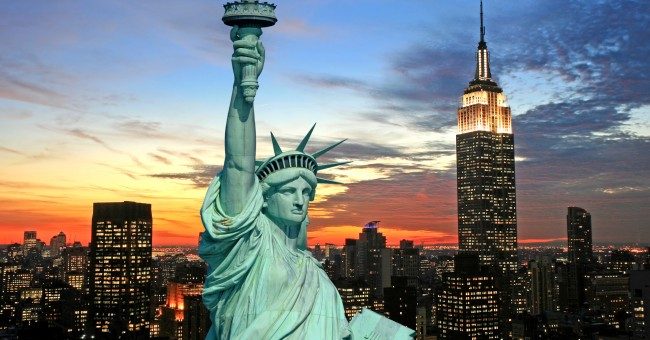 new_york_statue_of_liberty